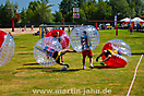 Bubble Beach Ball Cup_5