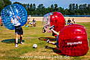 Bubble Ball Beach Cup - 28.06.2015