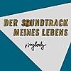 Der Soundtrack meines Lebens_3