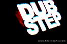 Dubsteppin_40