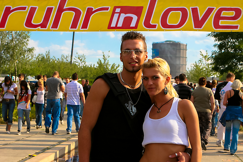 Ruhr In Love_10